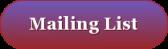 button-5-mailing-list