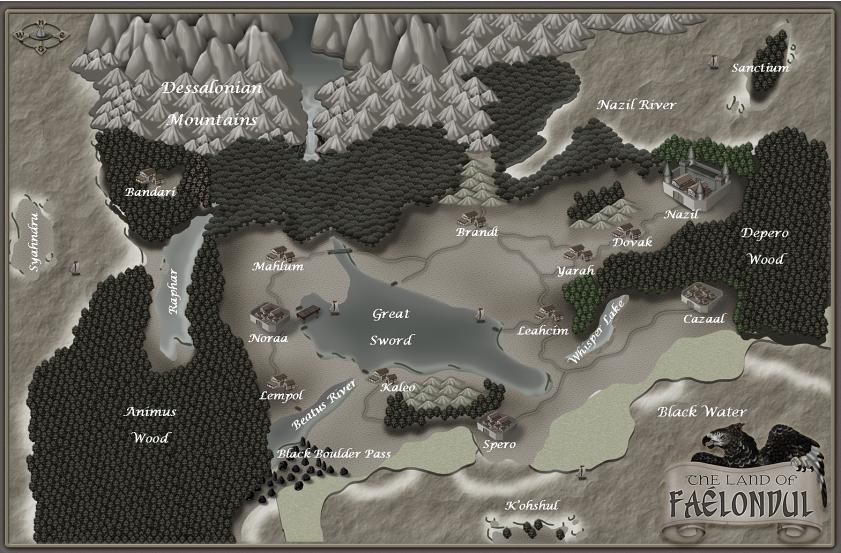 faelondul-map-final-book-1
