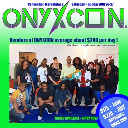 ONYXCON-2017